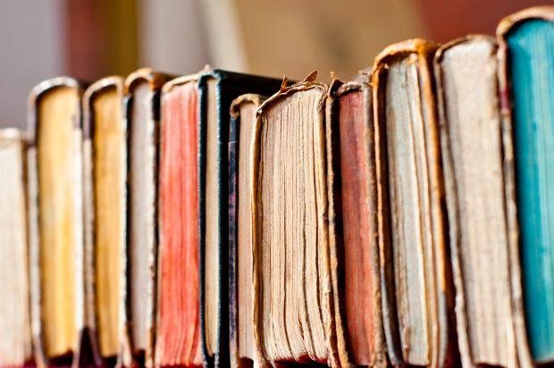 Donar libros con Telodoygratis