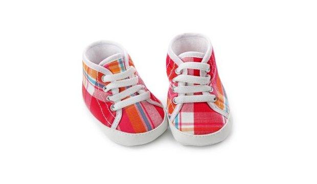 Donar zapatos con Telodoygratis